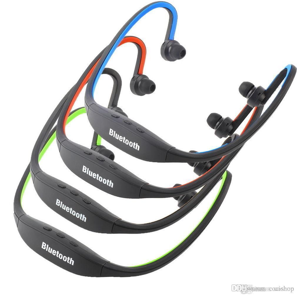 692513e3cc9 Bluetooth Speakers Headphones - Image Headphone Mvsbc.Org