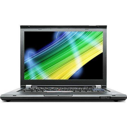 Lenovo Thinkpad T420 - 14 1